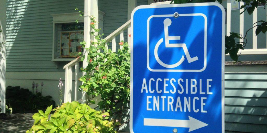Rehatrans silla de ruedas discapacidad pepe varela