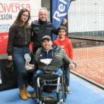 Final III Open Nacional Padel Silla 11-02-18 (1)