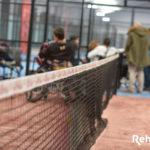 Final III Open Nacional Padel Silla 11-02-18 (14)