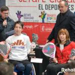 Final III Open Nacional Padel Silla 11-02-18 (18)