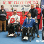 Final III Open Nacional Padel Silla 11-02-18 (21)