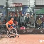 Final III Open Nacional Padel Silla 11-02-18 (3)