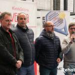 III Open Nacional Padel Silla (2)