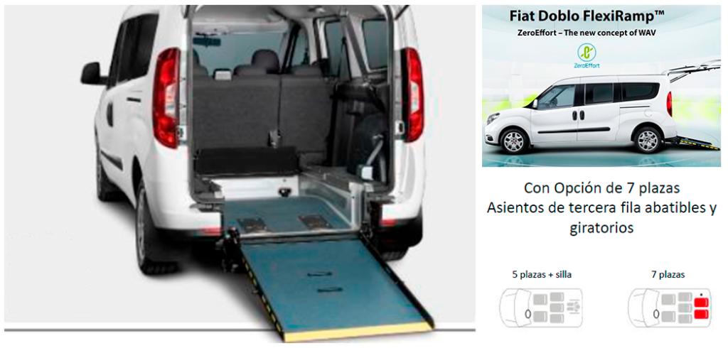 Fiat_Doblo_adaptado