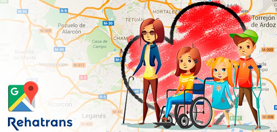 rutas_accesibles_google