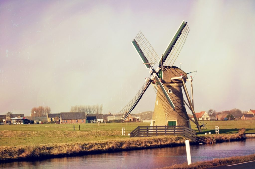 old-mill-1212012
