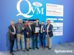 QVM Ford Hannover (4)