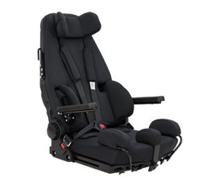 gsseat_770x320