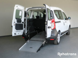 Dacia_Dokker_Adaptada