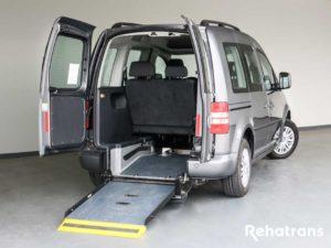 VW Caddy Corta (4)