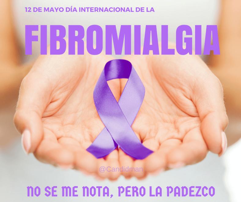 Tratamiento farmacologico de la fibromialgia