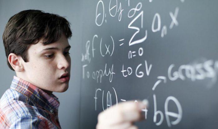 Jacob-Barnett-autismo