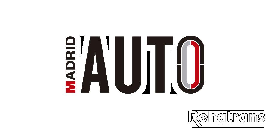Salon_Automovil