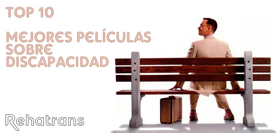 peliculas-discapacidad