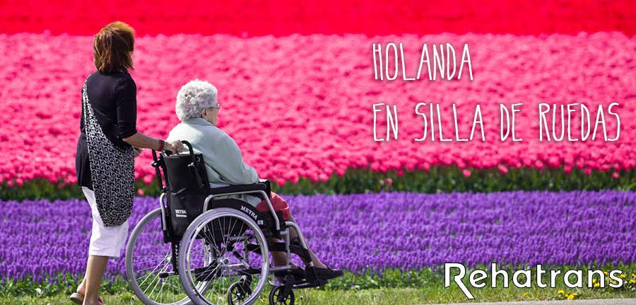Holanda_accesible