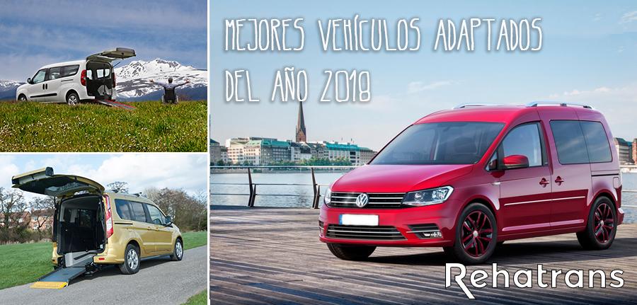 Mejores_Vehiculos_Adaptados_2018