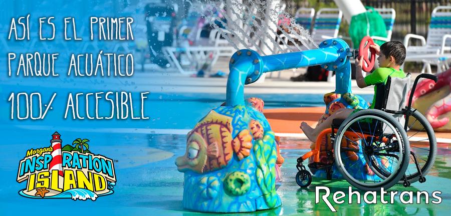 Parque_Acuatico_Accesible