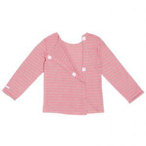 camiseta-facil-de-poner-les-loups-bleus-fushia-chica-vl543_1_zc3-300x300