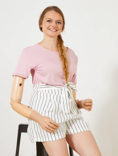 camiseta-vaporosa-ak-classics-rosa-mujer-talla-34-to-48-wk797_4_frf1