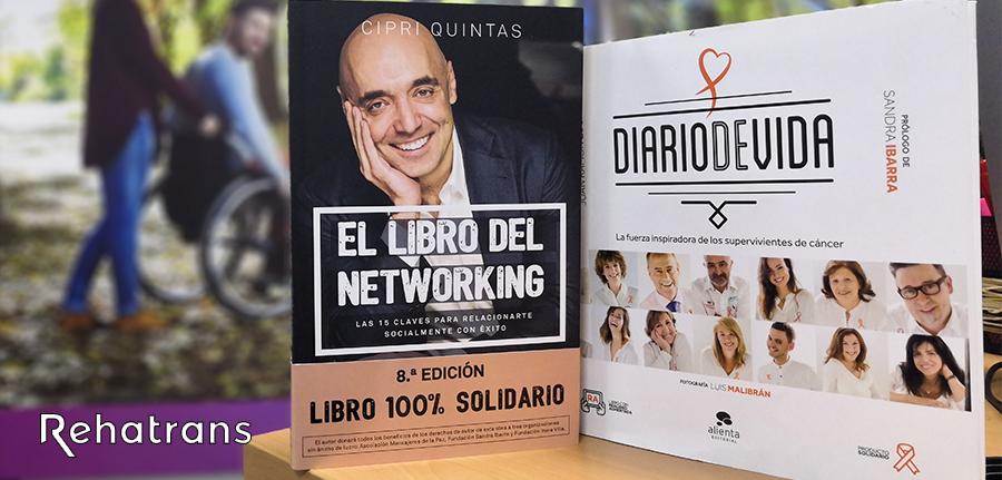 Libro_solidario