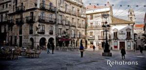 Vigo_ciudad_accesible