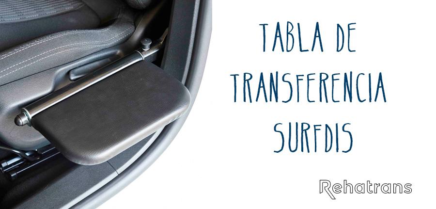 Tabla_transferencia_surfdis